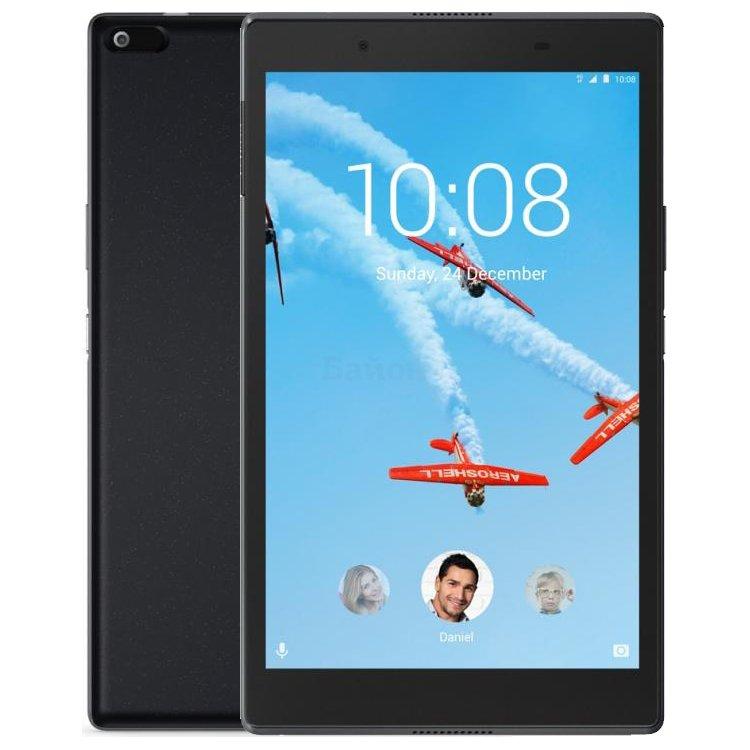 Lenovo Tab 4 TB-8504X Wi-Fi и 3G/ LTE, 16Гб