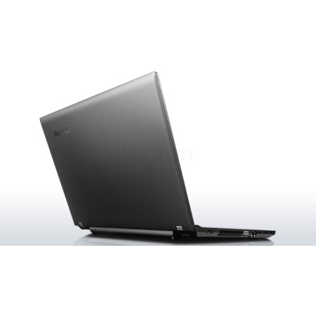 "Lenovo E50-70 15.6"", Intel Core i3, 1700МГц, 4Гб RAM, DVD-RW, 1Тб, Черный, Wi-Fi, Windows 8.1, Bluetooth"