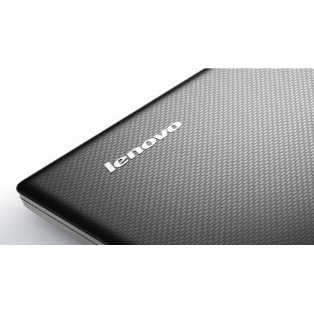 "Lenovo IdeaPad 100-15IBY 80MJ00QQRK 15.6"", Intel Pentium, 2160МГц, 4Гб RAM, DVD нет, 128Гб, Черный, Wi-Fi, Windows 10, Bluetooth"