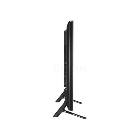 """Монитор LG 47"""" 47LS33A черный IPS LED 9ms 16:9 HDMI M/M матовая 300cd 178гр/178гр 1920x1080 D-Sub FHD USB 12.5кг (RUS)"""