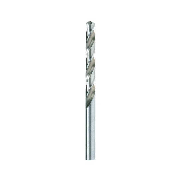 Сверло Makita D-09684 3x61мм (по металлу) от Байон