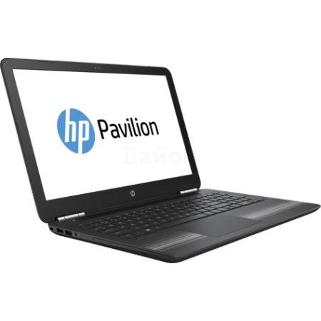HP Pavilion 15-au032ur