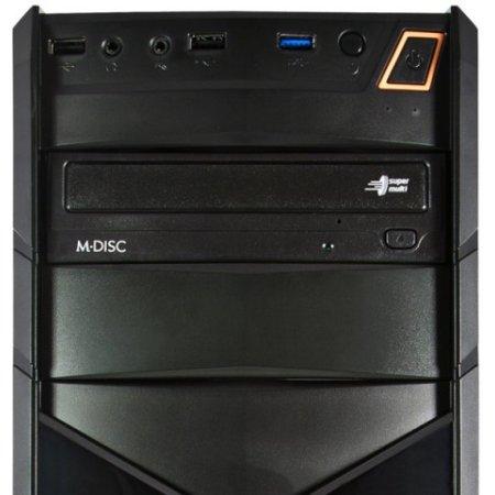 IRU Corp 510 3300МГц, 4Гб, 500Гб