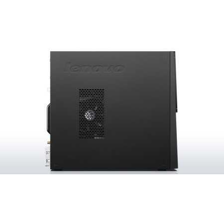 Lenovo ThinkCentre S510 SFF 3700МГц, 8Гб, Intel Core i3, 1000Гб