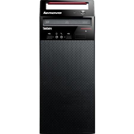 Lenovo ThinkCentre Edge 73 MT 3000МГц, 4Гб, Intel Core i5, 1000Гб