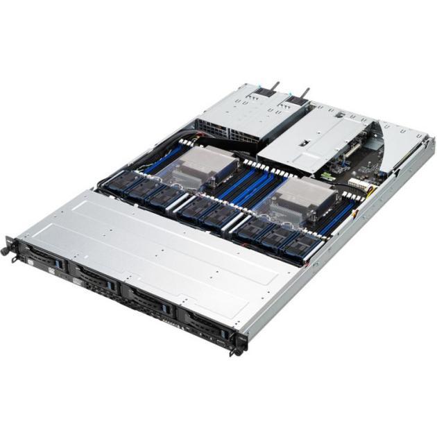 Asus RS700-E8-RS4 LGA2011 (R), LGA1567, LGA1366 (B), 3U, 1U, 2U RS700-E8-RS4 V2