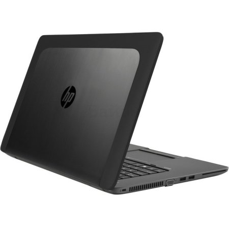 HP ZBook 15 K0G79ES