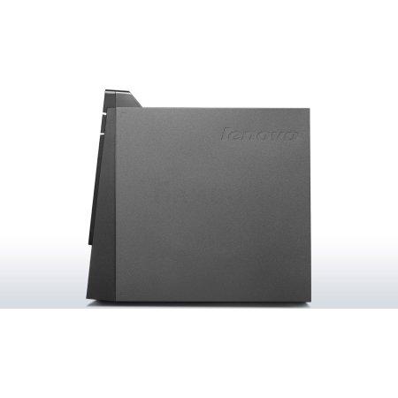 Lenovo IdeaCentre S200 MT Intel Pentium, 1600МГц, 4Гб, 500Гб, DOS, Черный