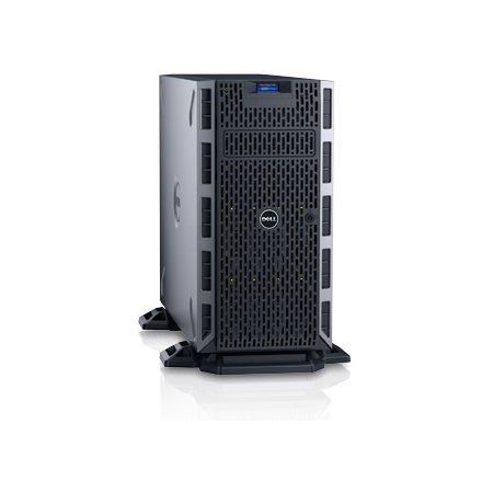 Dell PowerEdge T330 AFFQ-01t