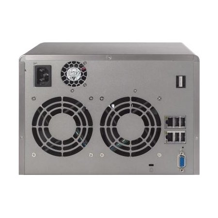 QNAP TS-659 Pro+