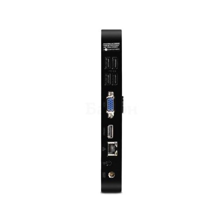 IRU 110 1100МГц, 2Гб, Intel Celeron, 500Гб