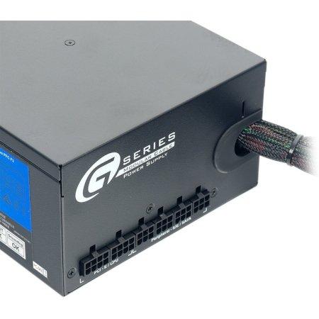 Seasonic G-750 750Вт