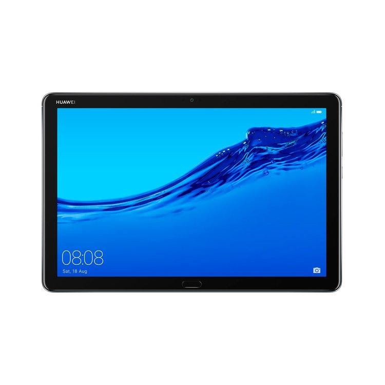 Huawei MediaPad М5 lite10 З+З2Gb WiFi