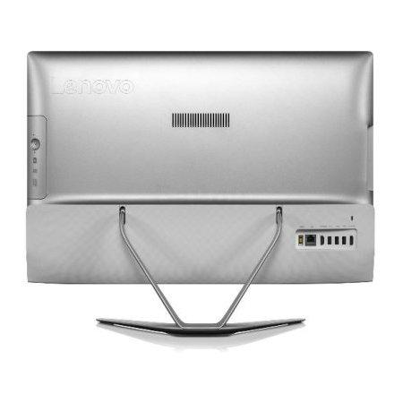 Lenovo IdeaCenter AIO 300 нет, Белый, 4Гб, 1000Гб Pentium, Белый, 4Гб, 1000Гб