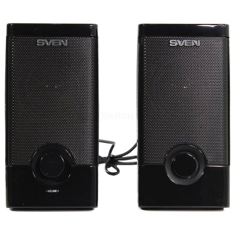Купить Sven 318 в интернет магазине бытовой техники и электроники