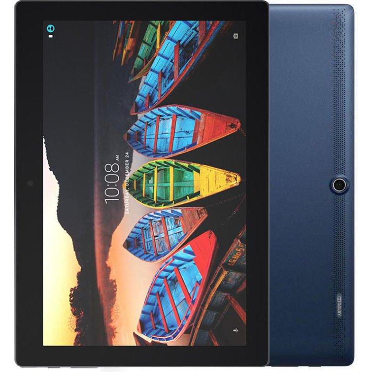Купить Lenovo Tab 3 TB3-X70L в интернет магазине бытовой техники и электроники
