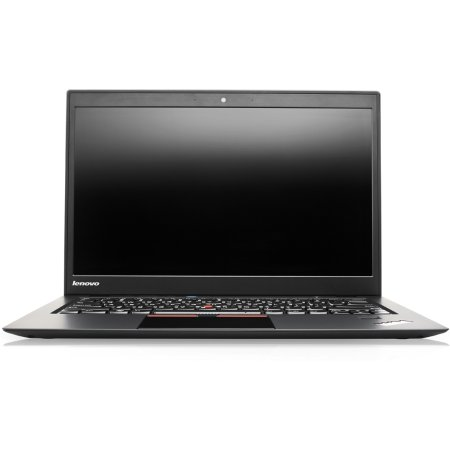 "Lenovo ThinkPad X1 Carbon Gen4 20FBS00N00 14"", Intel Core i5, 2300МГц, 4Гб RAM, DVD нет, 128Гб, Черный, Wi-Fi, Windows 10, Bluetooth"