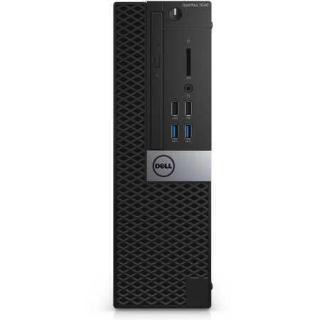 Dell Optiplex 7040-2686 SFF, 3200МГц, 4Гб, Intel Core i5, 512Гб