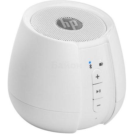 HP S6500 Белый