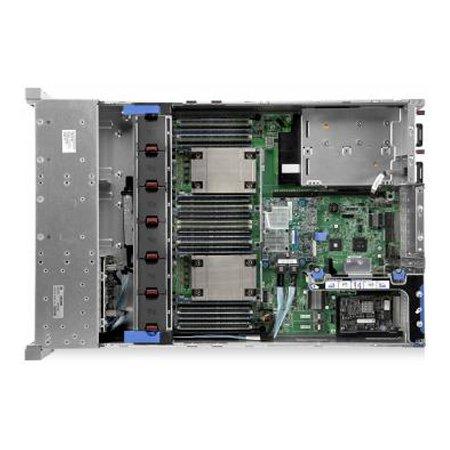 HP 843557-425 LGA2011 (R), нет, 2U