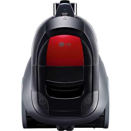LG VK69601N Красный