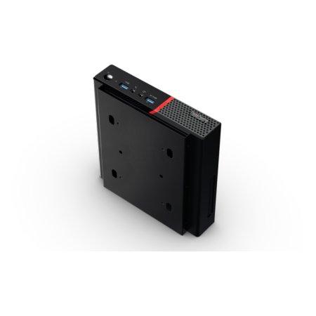 Lenovo ThinkCentre M700 Tiny 2500МГц, 4Гб, Intel Core i5, 500Гб