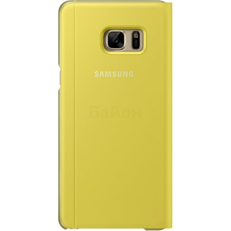 Samsung EF-CN930PYEGRU