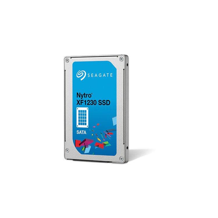 SEAGATE Nitro XF1230 480 GB