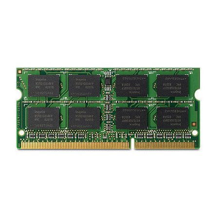 Kingston KTH-X3CS/4G DDR3, 4Гб, PC3-12800, 1600, SO-DIMM