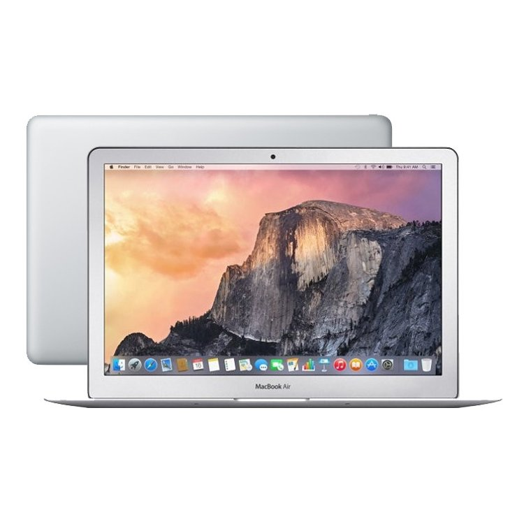 "Apple MacBoоk Air 13 13.3"", Intel Core i7, 2200МГц, 8Гб RAM, 512Гб"