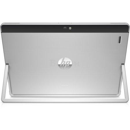 "HP Elite x2 1012 G1 12"", M3, 900МГц, 4Гб RAM, 128Гб, Серый, Wi-Fi, Windows 10 Домашняя, Bluetooth"