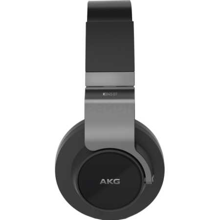 AKG K845BT Черный