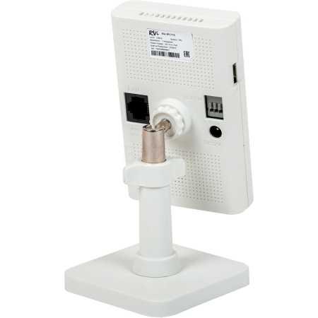IP RVi RVi-IPC12SW 1920x1080