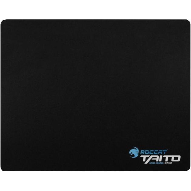 Roccat Taito ROC-13-060 Черный, Игровой Средний, 5мм