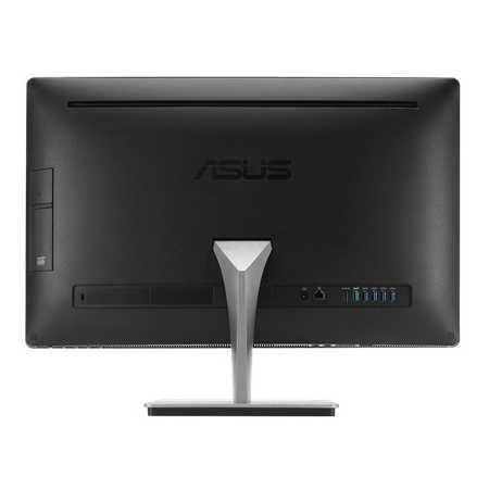Asus Vivo AiO V230IC Не указан, 4Гб, 1000Гб, Intel Core i3