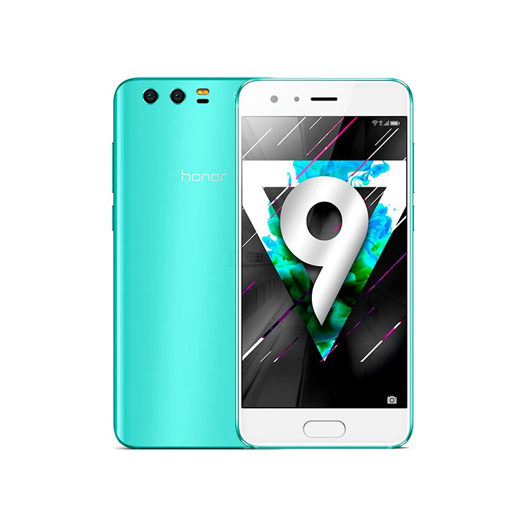 Huawei Honor 9 128Гб