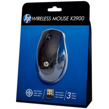 HP X3900