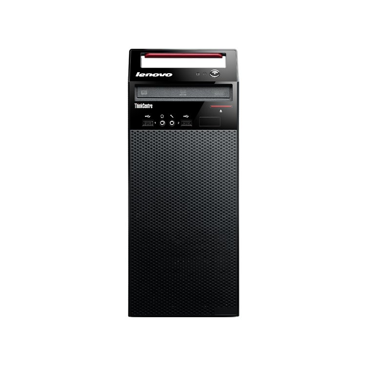 Lenovo ThinkCentre Edge 73 3000МГц, 4Гб, Intel Core i5, 1000Гб