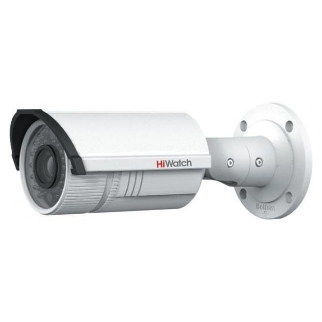 Hikvision Hi-Watch DS-I126 1280x960
