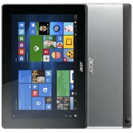 Acer Aspire Switch 10 Wi-Fi, Серебристый, 64Гб