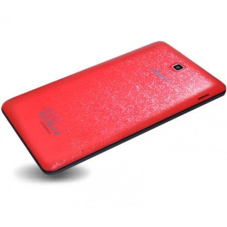 """Ginzzu GT-7020, 7"""", 8Gb, Wi-Fi Красный"""