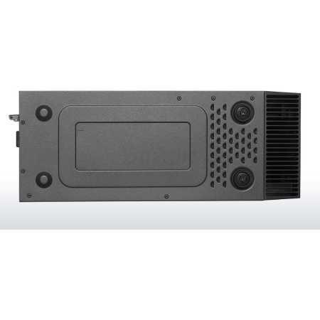 Lenovo IdeaCentre S200 MT 1600МГц, 4Гб, Intel Pentium, 500Гб
