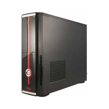 IRU Office 511 SFF 2700МГц, 8Гб, Intel Core i5, 1024Гб