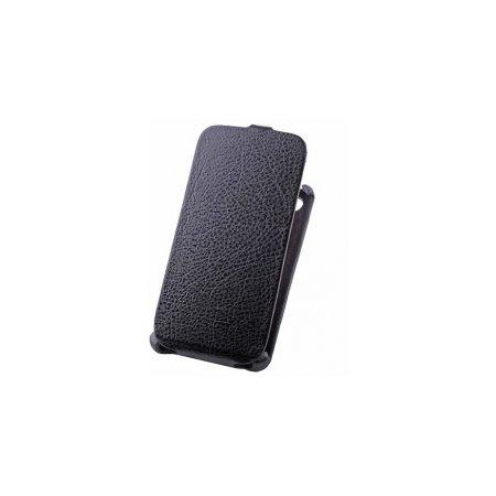 XIsa для BQS-5020 Черный