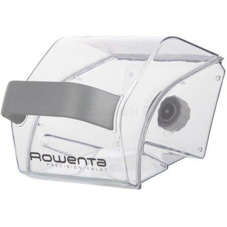 Rowenta PRECISION VALET IS9200D1 Не указан