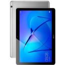 Huawei Mediapad T3 10.0 2+16Gb Серый