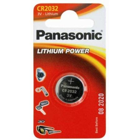 Panasonic CR-2032EL1B