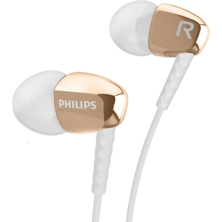 Philips SHE3900/00