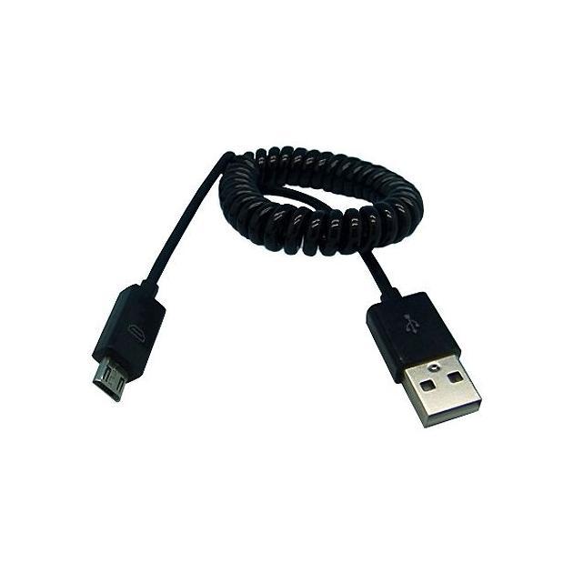 Smartbuy USB-8-pin для Apple черный