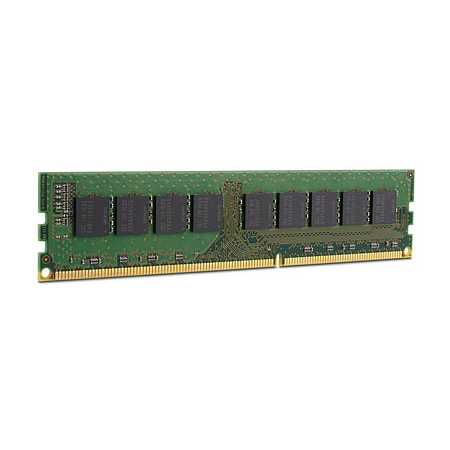 Kingston KVR16R11D8/8HB DDR3, 8, PC3-12800, 1600, DIMM